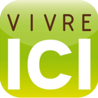 VIVRE ICI ORVAULT PETIT CHANTILLY