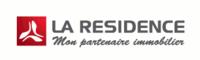 LA RESIDENCE ST ETIENNE DU ROUVRAY