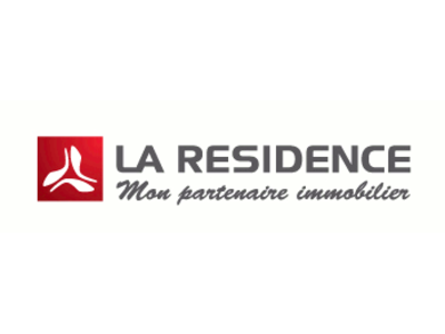 la-residence-verneuil-immobilier
