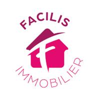 Facilis immo - AGUILERA Celine