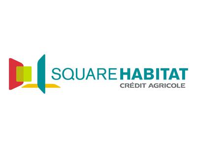 square-habitat-vichy-paris