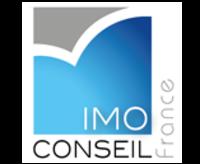 ImoCONSEIL - LACOMBE Isabelle