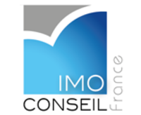 Imoconseil - Didier DOMME