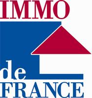 IMMO DE FRANCE REDURON-IFV
