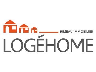 logehome-odeon-hellemmes