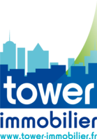 Tower immobilier - GACEM Naima