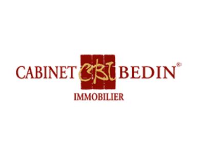 cabinet-bedin-bordeaux-intendance