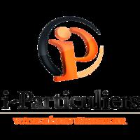 i-Particuliers - sandra DUBOIS