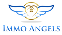 Immo Angels - VESSON Jerome