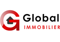 Global immobilier - Menouret Maxime