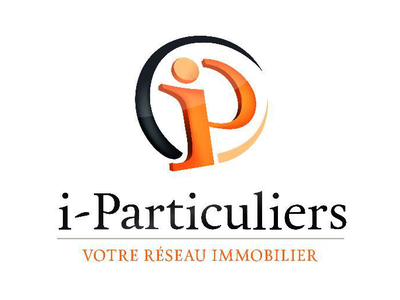 i-particuliers