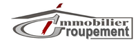 Groupement Immobilier - Jennifer PEPUJOL