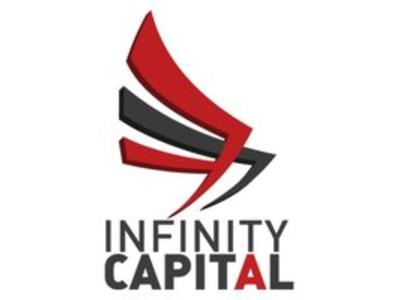 infinity-capital-transaction5