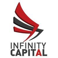 Infinity Capital - VARTANIAN Pascal