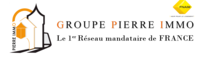 Groupe Pierre Immo - ALAIN MILLEPIED