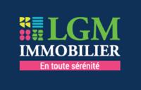 LGM Immobilier - Navarro William