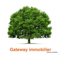 Gateway immobilier - FERRIE Valérie