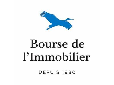 bourse-de-l-immobilier-biarritz