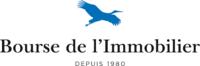 Intégral Immobilier La Rochelle
