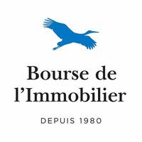 Bourse de l'Immobilier Brest Lambezellec