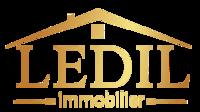 Ledil - MARTIN Laetitia