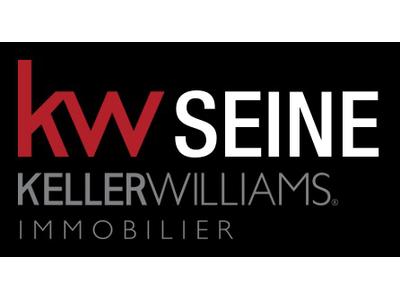 keller-williams-france-7