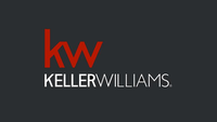 Keller Williams Immobilier Lyon