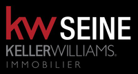 KELLER WILLIAMS FRANCE - KW ARVERN
