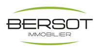 BERSOT IMMOBILIER DOLE