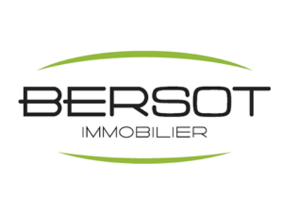 bersot-immobilier-dole