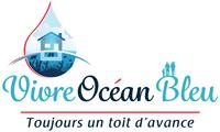 Vivre Océan Bleu - TERRILLON Valérie