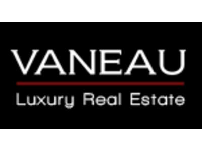 vaneau-15-saint-charles