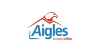 Aigles Immobilier - Benoît Brugerolle