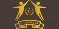 1 % immobilier