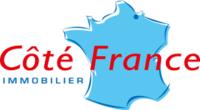 Côté France Immobilier - Vincent LECAILLE