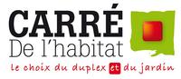 LE CARRE DE L'HABITAT STRASBOURG