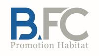 BFC Promotion Habitat