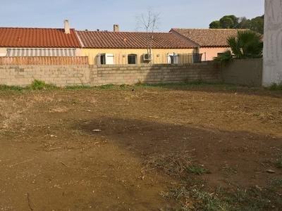 Terrain à bâtir, 178 m²