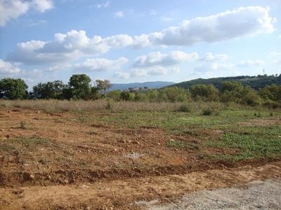 Terrain à bâtir, 1 072 m²