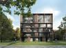 Appartement neuf, 70,3 m²