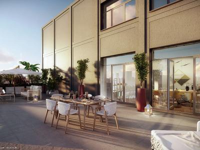 Maison neuve, 101,65 m²
