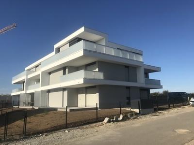 Appartement neuf, 41,92 m²