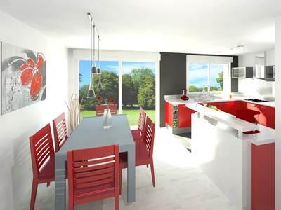 Superimmo for Acheter une maison pas cher en ile de france