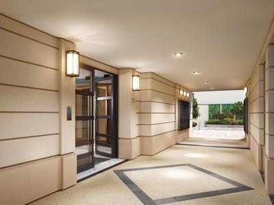 Appartement neuf, 80 m²