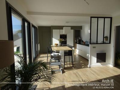 Achat maison 5 pièces à Rumersheim-le-Haut (68740) - Superimmo
