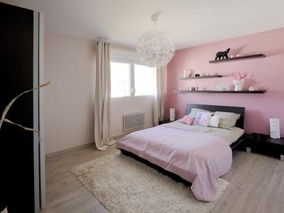 Maison neuve, 84,51 m²