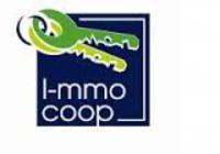 Immocoop