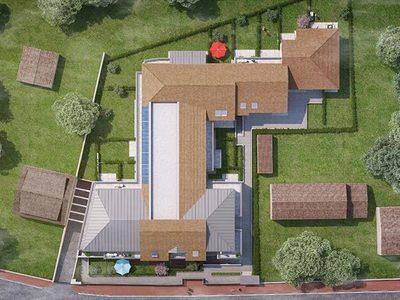 Maison neuve, 80,95 m²