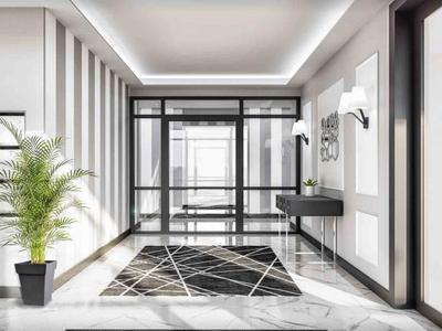 Appartement neuf, 67,05 m²