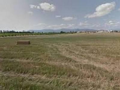 Terrain à bâtir, 411 m²